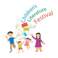 Children's Literature Festival