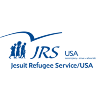 Jesuit Refugee Services/USA