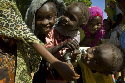 Parents worried as teacher strikes in Chad leave 3m children out of school