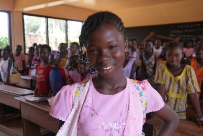 New way of funding could help millions of children get a quality education, charities tell G20