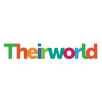Theirworld