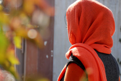 Afghanistan launches plan to stop girls being married young and robbed of their future