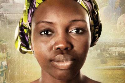 Secret diaries kept by Chibok schoolgirls tell of their hell in captivity