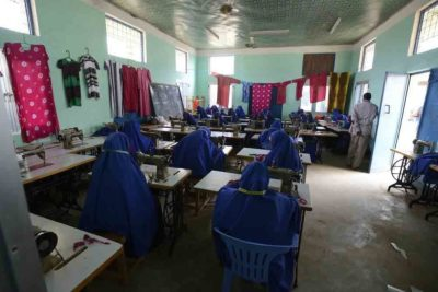 Al-Shabaab targets child recruits and schools in Somalia, says rights group