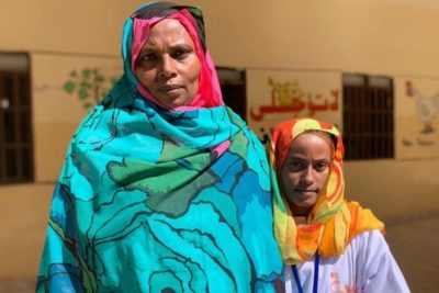 UK makes biggest investment to help end FGM in African countries