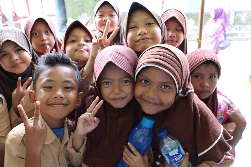 Indonesia-school-meals-2.jpg?mtime=20170