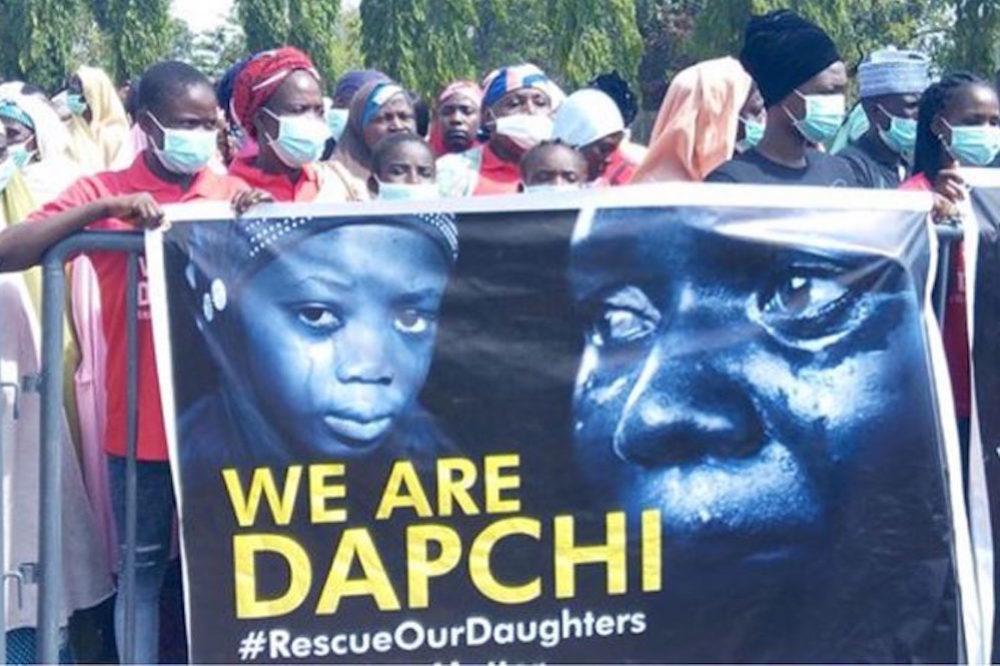 Not Free nigerian girls se