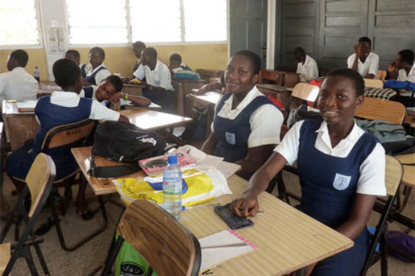 Easing ban on schools can increase Covid-19 cases.
