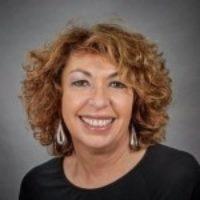 Janet Ricco