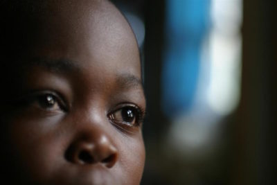 Former DRC child soldiers awarded $10m in compensation
