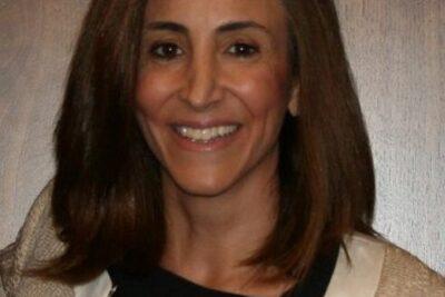 UN Special #8: Marianne Bitar Karam Interview