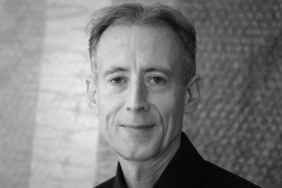 Interview Special: Peter Tatchell